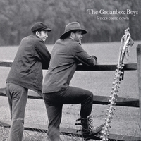 groanboxboys2