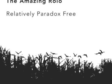 Amazing Rolo