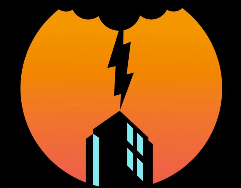 bh_logo_1024